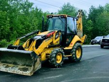 Loader Backhoes Archives - RENT IT! Heavy Equipment Rentals